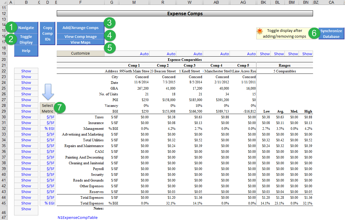Expense_Grid_-_Environment_Overview_1.png