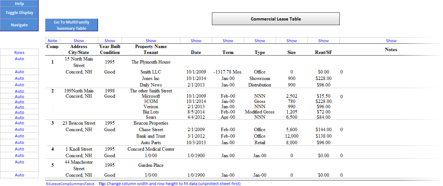 Commercial_Lease_Table_1.png