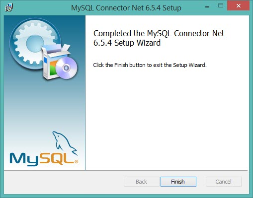 Step13FinishMySQLDotNetInstallation.jpg