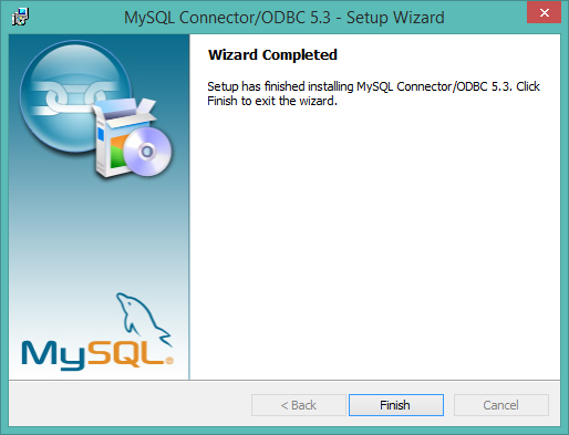 MySQLConnectorFinish.png
