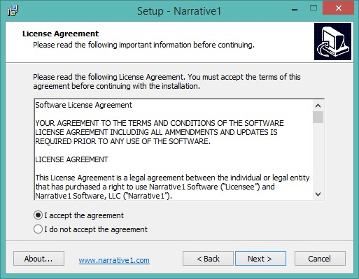 Step3AcceptLicenseAgreement.jpg
